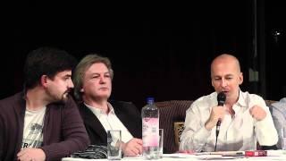Wutbürger gegen Euro-Wahn: Teaparty oder Occupy-Bewegung? 6