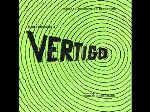 penyebab-vertigo-dan-cara-mengobati-vertigo-dengan-obat-herbal-nasa-085643738667-pin-2316b273