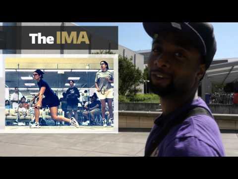 University of Washington - Virtual Campus Tour