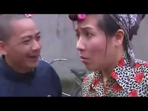 Phim Hài Miếng ăn Là Miếng Nhục Quốc Anh , Bình Trọng (26:26 )