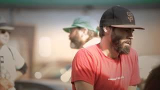 Edipus Official Teaser Trailer