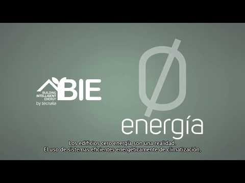 <p>BIE, eraikinak denbora errealean optimizatzeko BIM softwarea</p>
