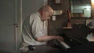 Che Bandoneon (tango) Troilo Y Manzi