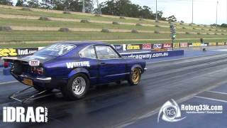 Full Throttle Friday is BACK including the Rotorg33k RX3