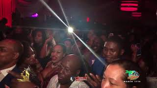 Nu Look Full Live Video Performance In Orlando [ Feb 24-18 ]