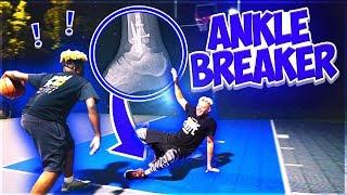 nba-2k-dribble-gawd-breaks-my-ankles-imdavisss-irl-1v1