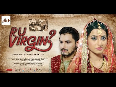 Are you virgin meaning in hindi