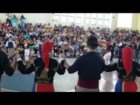 Η ετήσια γιορτή 2017 της Σχολής Χορού Ταμιωλάκη (3)
