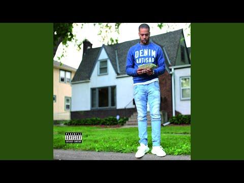 Money Keep Calling (feat. Lil Jamez)