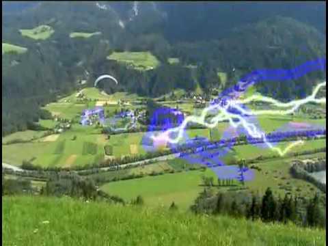 Österreich 2009.mp4