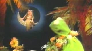 The Kermit And Miss Piggy Story Trailer 1985