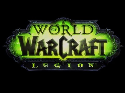 WoW Guide: A Beginners Guide to Basic Professions