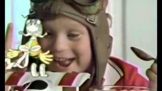 80's Commercials Vol. 243 thumbnail