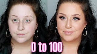 Chit Chat GRWM: Getting a Nose Job?! My YouTube Struggle & Testing New Products!!