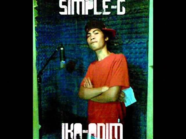 I BELIEVE - Simple-G and Ianskie
