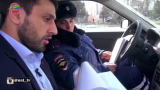 видео Штраф за езду с просроченными правами с 2016 года