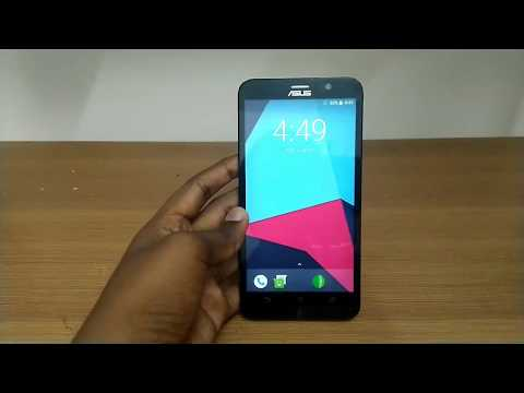 guide-:-how-to-install-android-oreo-8.0-lineage-os-15.0-on-asus-zenfone-2-ze551ml-(z00a)