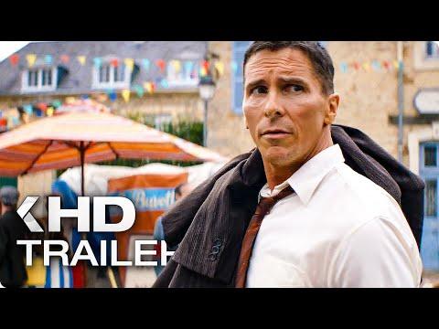 LE MANS 66 Trailer German Deutsch (2019)
