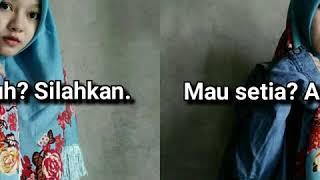 Story wa keren 2018 (song nissya sabyan)