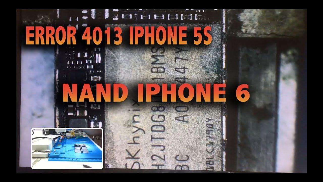 Error 4013 Iphone 7 - Huisdecoratie ideeën, landschapsarchitectuur