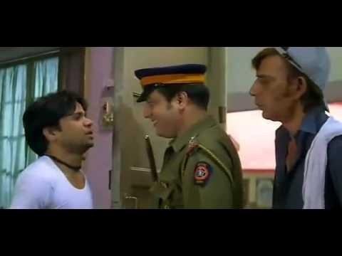 Hungama Comedy RajpalYadav