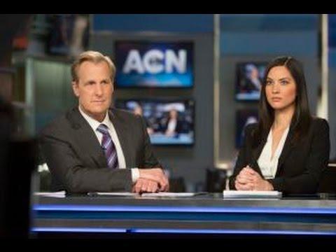 Newsroom season 3 torrent download | The Newsroom S02e01