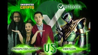 Vertcoin Review what is Verticoin & is it a good investment