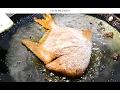 INDIAN FISH RECIPES COLLECTION | SEA FOOD RECIPES COLLECTION street food