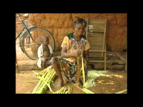 Buruli Ulcer Project Ghana