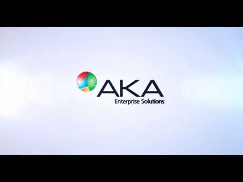 Why National Health Care Associates Chose AKA as their Managed Services Partner