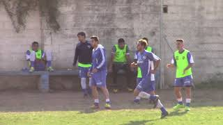 38 pt  gol atletico matias pacher  atalaya 2  atletico 1