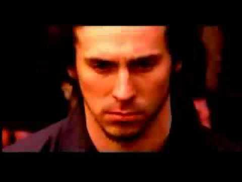 10 Years Wasteland Original Video