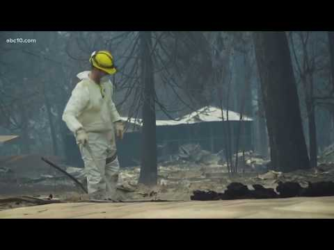 Most deadly, destructive Camp Fire: How did it get so bad?