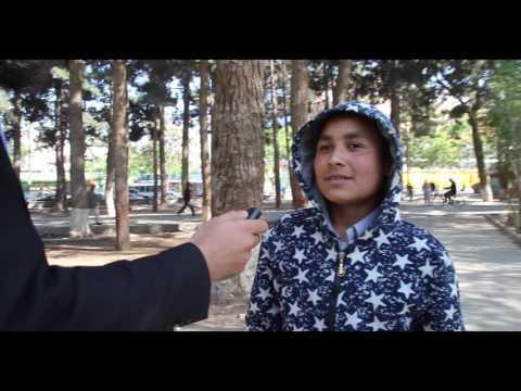Kabul on Islam