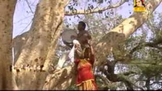Mahari Mangetar - Pade Ro Pankhido - Rajasthani Folk Songs