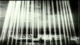 SCHWARZE SONNE. DVD-Trailer. www.absolutmedien.de