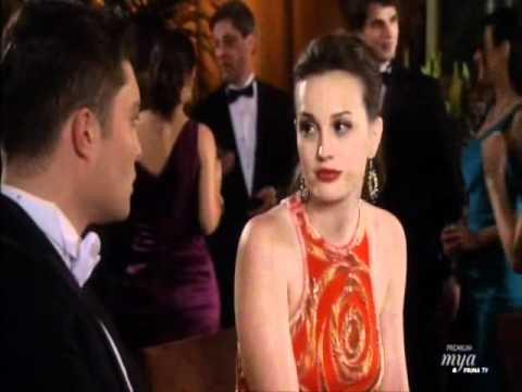 Gossip Girl saison 4 lpisode final ce soir aux USA