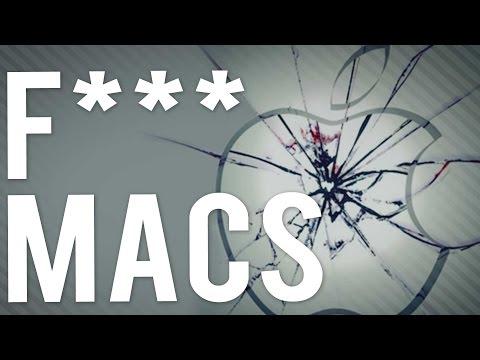 Sundance | Macs