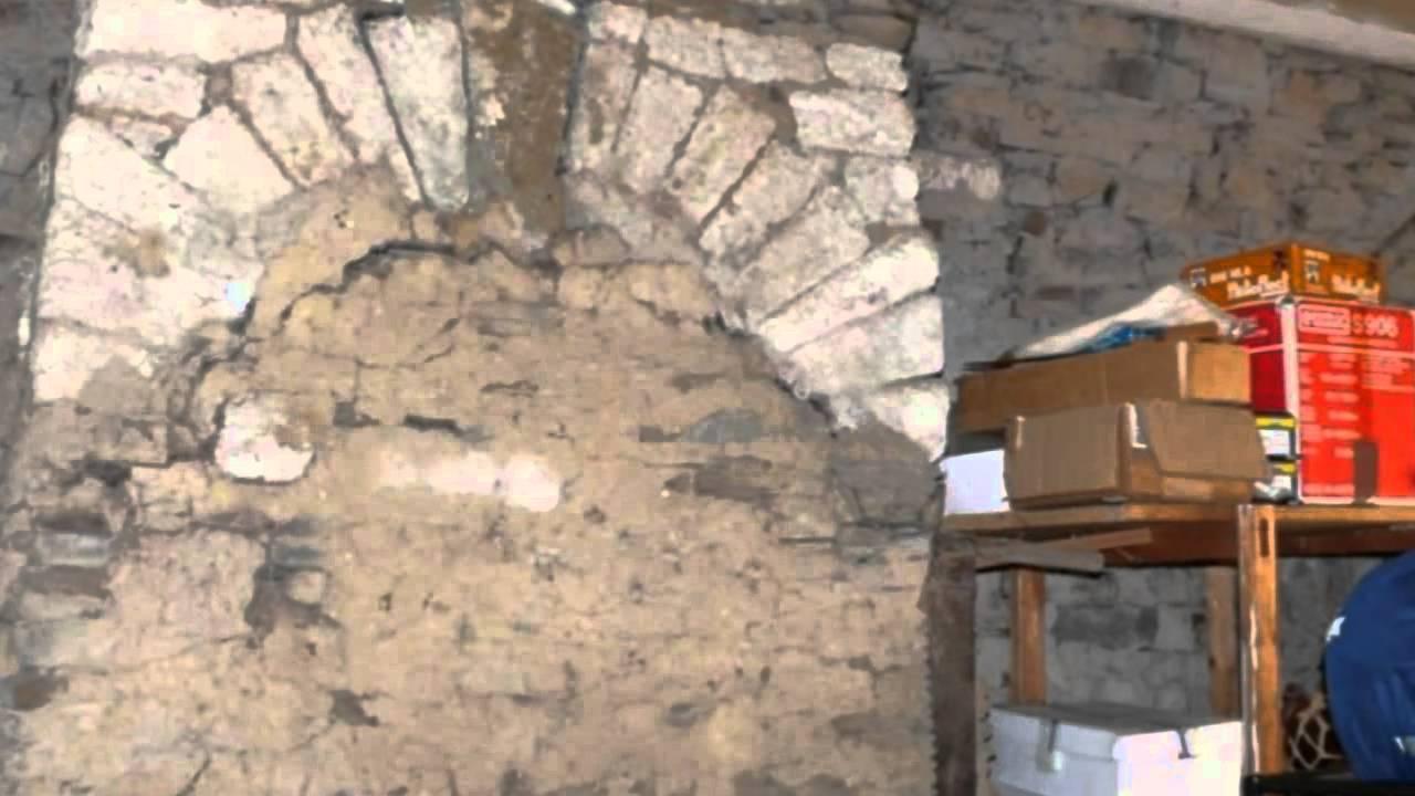 en campagne d 39 evran belle maison en pierre et terre. Black Bedroom Furniture Sets. Home Design Ideas