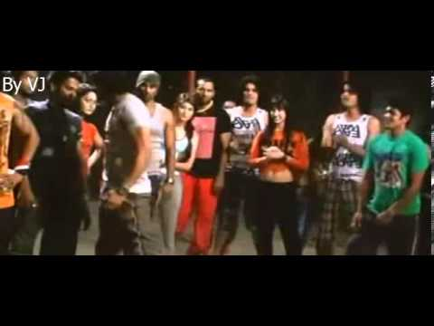Awesome Clip - ABCD-Any Body Can Dance (2013).mp4