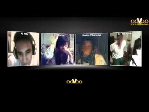 ♔ ''OoVoO'' FunnyMoment (:...