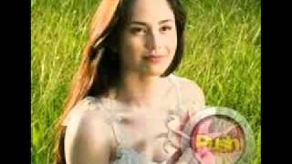 With A Smile - By South Border - ERASERHEADS  Music video red25.flv
