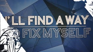 Softspoken - Fix Myself - Lyric Video - Pathways 3.17.17