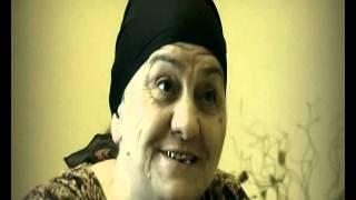 Дагестанский художественный фильм