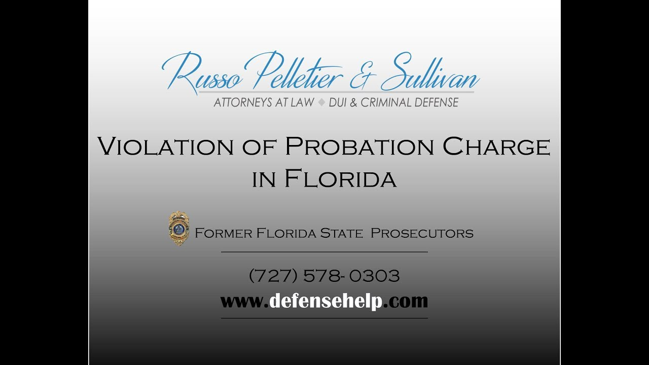 Law Offices of Russo Pelletier & Sullivan: Early Termination