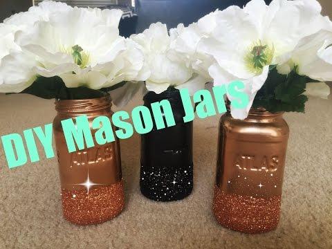 diy-mason-jar-decor