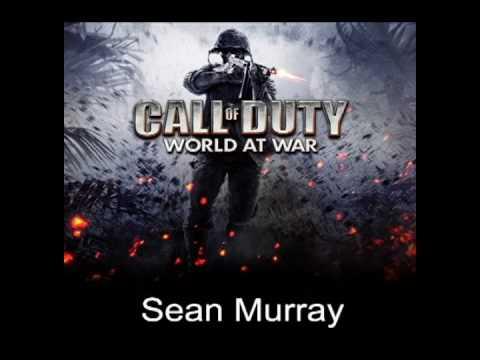 Call Of Duty Reznov BO1 Theme 1 Hour
