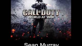 Repeat youtube video Call of Duty: World at War - Russian Theme (Sean Murray)