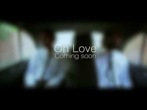 Prateek Kuhad - Oh Love | Official Music Video Teaser