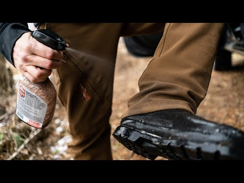 Top 5 Scent Control Myths For Deer